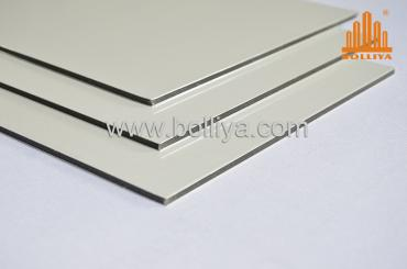 Bolliya ACM Alumium Composite Panel Greece